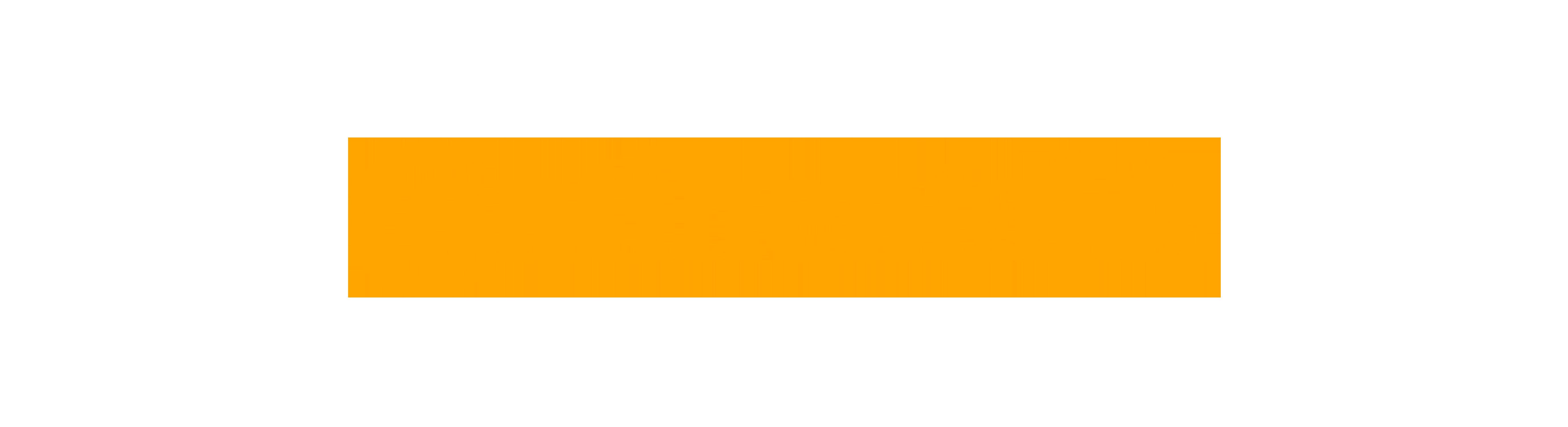 Bolat Oto Lastik Continental